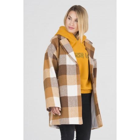 Paltas(Oversize) ...