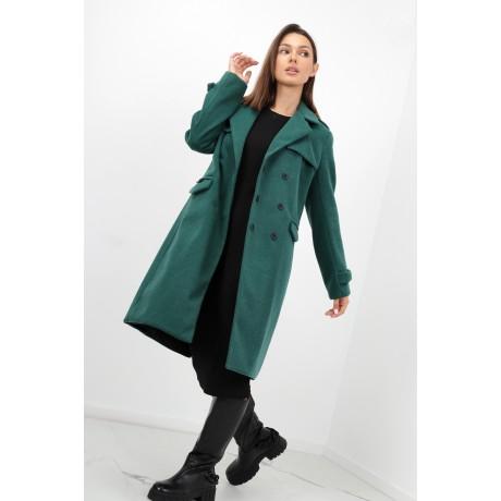 Klasikinis paltas ...